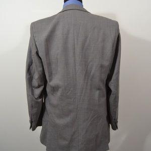 Kenneth Cole Suits & Blazers - Kenneth Cole 42XL Sport Coat Blazer Suit Jacket Gr
